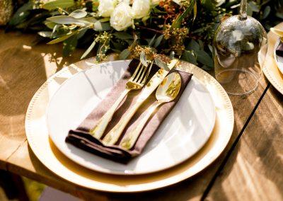 The Wedding Collection - Bay St. Louis - Planning, Bridal Shop, Wedding Venue, Bridal Suite