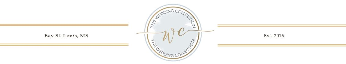 Wedding Dress   The Wedding Collection St. Louis MS