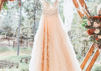 Wedding Dress | The Wedding Collection Bay St. Louis, MS